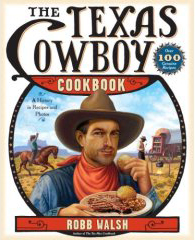 tx_cowboycover_l